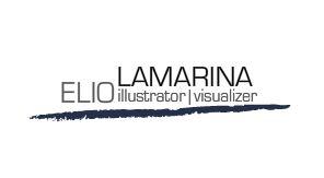 Elio Lamarina