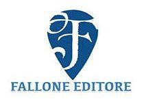 Fallone Editore