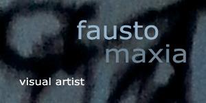 Fausto Maxia